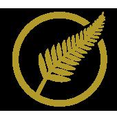 Originario de Nueva Zelanda
