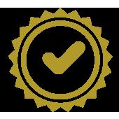 Productos Certificados