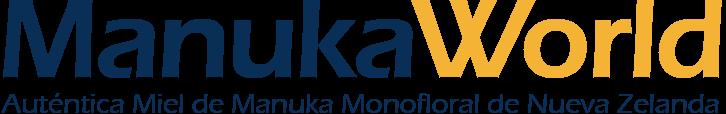 Manuka World