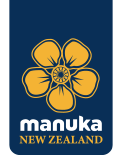 sello manuka new zealand